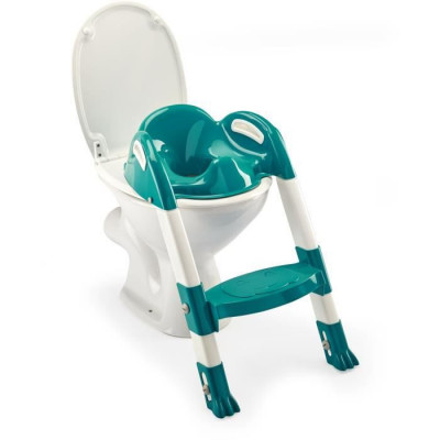 Thermobaby Kiddyloo Изумруд